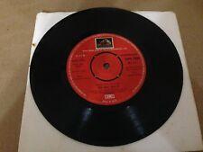 """Laxmikant-Pyarelal Dost 45 RPM Soundtrack EP Vinyl 7"""" Record mohd rafi! kishore!"""