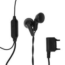 Sony Ericsson HPM-60 Stereo in Ear Headset K300 J300 K750 K310 W810 W300 W380