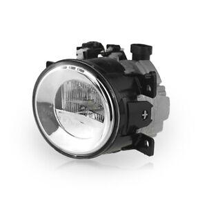Right Fog Light For Infiniti 2014+ Q50 2015 2016 2017 QX60 QX80 2015 Q70/Q70L MO