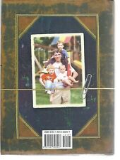 THE LAST LECTURE RANDY PAUSCH, PROFESSOR, CARNEGIE MELLON FIRST EDITION