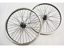 BMX Wheels & Wheelsets
