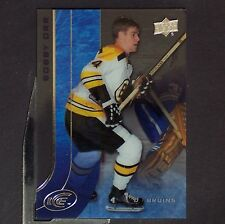 BOBBY ORR  2015/16 Upper Deck Ice #90  Boston Bruins  HOF  Norris  Hart  Calder