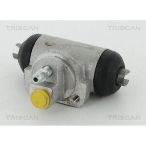 Triscan Wheel Cylinder