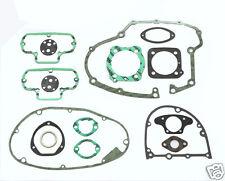 I P400110850080 Serie Juntas Motor Ducati 175 Elite 200 Diana 250