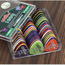Acoustic ABS Light Weight Mediator Plectrum Guitar Accessories Guitar Picks
