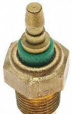 Standard Motor Products TS559 Coolant Temperature Sending Switch