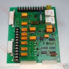 Replacement Control Board 12V 7 Lights For Onan Circuit Board 300-2809