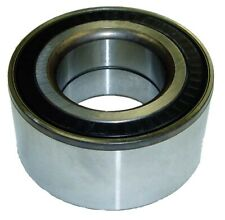 Wheel Bearing Front,Rear SKF FW33