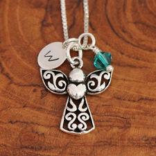 Fairytale Fantasy Radiant Costume Necklaces & Pendants