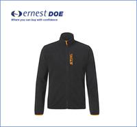 Stihl Fleece jacket 04209100052/56/60