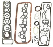 Junta Completa Motor de calidad kenjutsu Set Kit-Para S30 Datsun 240Z L24