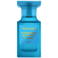 Tom Ford Eau de Parfum unisex mandarino di amalfi acqua T5GL010000 50ml scent