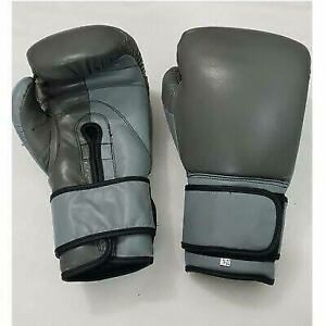 Boxing gloves/sparring gloves/training gloves/combat gloves/competition gloves