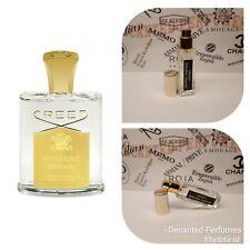 Creed Millesime Imperial - 17ml Extract based Eau de Parfum, Fragrance Spray