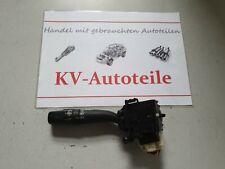 Toyota Lenkstockschalter Blinkerschalter 84140-05110 173650A 173795