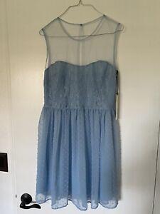 rodarte target dress