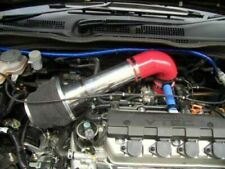 PK313 Pipercross Induction Kit for Honda Civic 1.6i EP2 2001-06