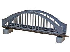 FALLER 120536 Stabbogenbrücke Bausatz H0