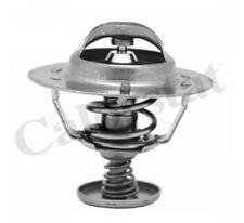 Thermostat - NISSAN ALMERA II,CABSTAR,NP300,NT400,PATHFINDER III,PICK,PRIMERA