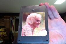 Tammy Wynette- The Queen: Volume 1- used 8 Track tape- good shape