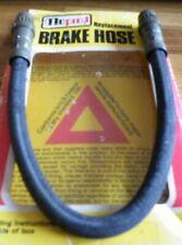 BH722 New Rear Brake Hose Renault 9 11 1983-1989