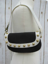 Ted Baker Black Solid Bags & Handbags for Women