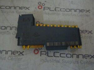B&R  X20 PS 9400