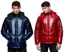 True Religion Brand Jeans Puffer Men's Jacket - NWT