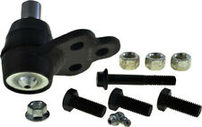 Suspension Ball Joint Front Lower Autopart Intl 2700-258857