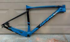 Giant XTC Advanced 0 29 Carbon Mountain Bike Frame - Large
