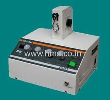 New Professional use Cervical & Lumber Traction Machine Fast Result machine