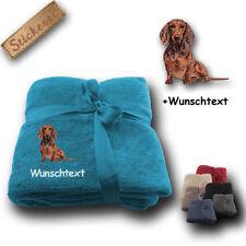 Édredons et couvre-lits lavable en machine marrons pour chambre