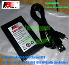 Flysky FS-BC101 USB Charger Board for i10/GT2B FS800 1700mAh Transmitter Battery