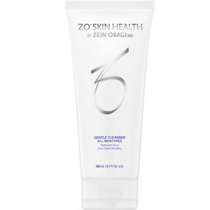 ZO Skin Health Gentle Cleanser 60 ml