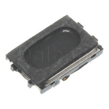 Nokia 930 Front Ear Speaker Replacement Part