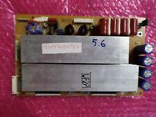 Samsung X-Main Board 50U(F)2P  LJ92-01727A, LJ41-08457A