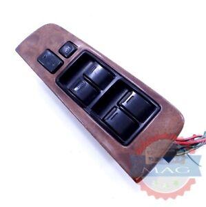 97 98 Lexus ES300 Master Window Switch Power Control OEM ES 300 Front Left LH