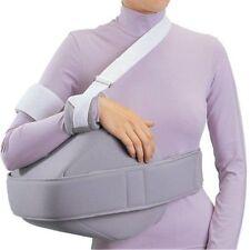 Procare 79-84500 Shoulder Abduction Kit, Immobilization, Brace, Universal, NEW