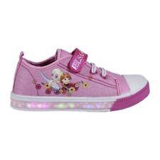 Chaussures pour fille de 2 à 16 ans pointure 25