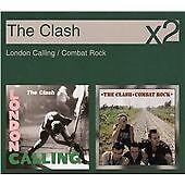 Rock Columbia Box Set Music CDs