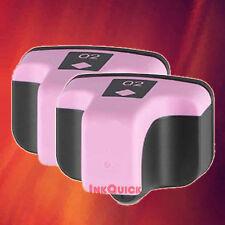 2 C8775WN 02 LIGHT MAGENTA INK FOR HP C7280 C8180 8230