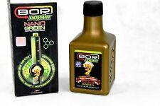 BORpower Nanogreen Motorbeschichtung Nano BOR Beschichtung 250ml