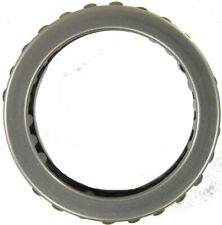 Auto Trans Sprag Assembly-THM700-R4/4L60/MD8 Pioneer 764009