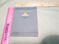 1880 Pyramid Pyramids History  Egypt Egyptian Religion