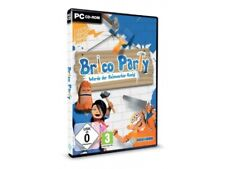 Brico Party - Werde Heimwerker König - SEHR GUT