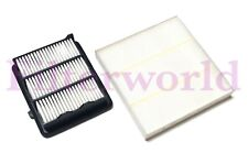 Engine & Cabin Air Filter For HONDA ACCORD 2018-2020 1.5L Engine only US Seller