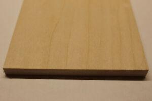 Linde Brettchen 1000 mm x 100 mm