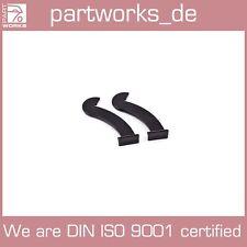 PARTWORKS HANDSCHUHFACH ARME FÜR PORSCHE 944 968 OHNE AIRBAG