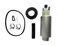 Autobest Electrical Fuel Pump-F1076