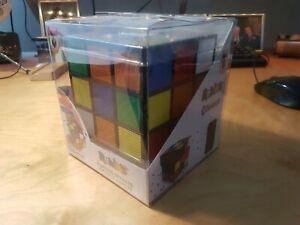 Rubik's Cube, Wireless Speaker